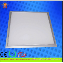 18W LED Panel Light Indoor Used