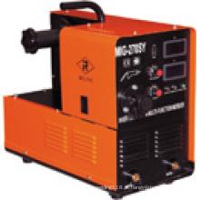Duas funções de soldador MIG Inverter com Ce (MIG-200SY / 270SY)