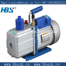 fast cooling high performance refrigerating system acuum pump