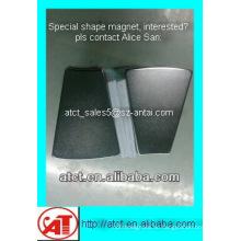 Magnet Magnete n42/Leiter