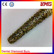 Dental Lab Burs/Dental Burs/Dental Polishing Burs