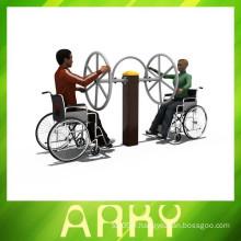 2015 Équipement extérieur nouvellement handicapé Fitness AK-FE36288A