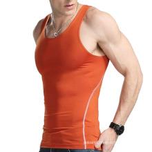 Byc Blank Gym Mens Stringer Underwear Singlet