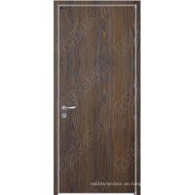Verschiedene von Zimmer Holztüren, verschiedene Stil HDF Holztür, verschiedene Stile Farbe Farben Holztüren