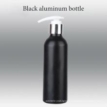 Diverses capacités de personnalisation des bouteilles en aluminium (NAL11)