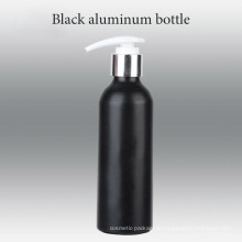 Various Capacity Aluminum Bottle Customization (NAL11)