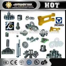 Construction Machinery Replacement Spare Parts for XCMG/ LIUGONG/ SDLG/HOWO and so on