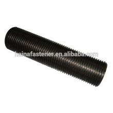 ASTM A193 Grade B7 Stud Bolts