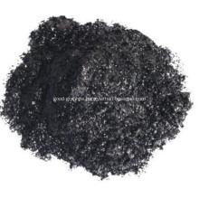 High-carbon Graphite Powder