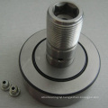 Track Roller Bearing Cam Follower Double Row Kr5204-2RS