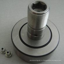 Подшипник ролика следа толкателя клапана двойного Рядка Kr5204-2РС