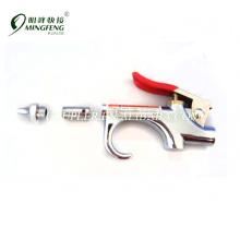 Высокое качество лучшие продажи промышленной очистки воздуха двигателя пистолет
