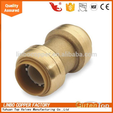 5 Conductor Push Fit Connector 24 A230 - 240 V Mains Wire Connection