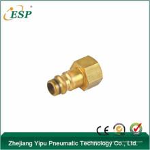 ESP, Ppneumatic europe type Schnellwechsler