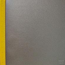PVC Ledermöbel Dekoration mit hoher Qualität