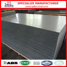 Tinplate Price for Lacquer Aerosol Can