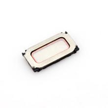 Запасные части для Blackberry Z10 Earspeaker Earpiece