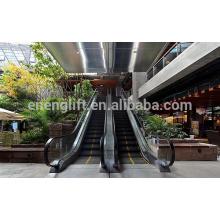 2015 escadas rolantes de boa qualidade interiores ou exteriores