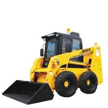High quality 90xt case skid steer loader