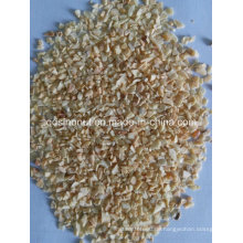 Neue Crop Dehydrate Knoblauch Granulat (8-16mesh)