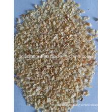 New Crop Dehydrate Garlic Granules (8-16mesh)