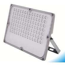 Holofote LED 200W OEM