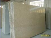 Beige Granite Paving Tile Manufacturer