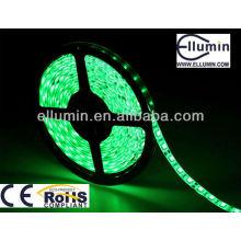 14.4w flexible led strip light smd 5050
