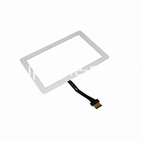 p7500 digitizer white