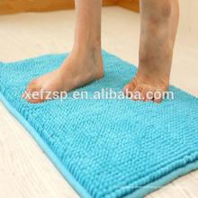 tapis tapis tapis chinois et tapis en gros tapis et carpettes