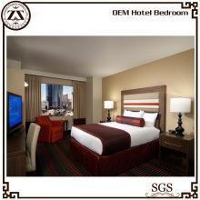 8 ano garantia mobília do Hotel para a venda