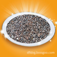High Quality Garnet/Grinding Material with Stability Capacity