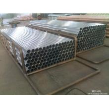 Aluminium Pipe / Aluminum Tube ,round