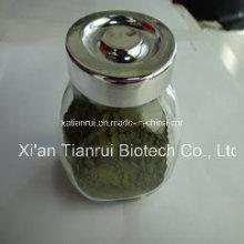 Fucoxanthin / Fucoxanthin 10% / Laminaria Japonica Aresch