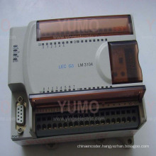 Lm3104 High Quality Elevator Control PLC