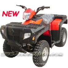 250CC EEC ATV 200CC EEC ATV EEC WATER COOLED ATV