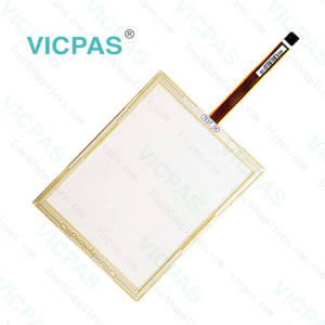 5PP120.1214-39 Touch Screen 5PP120.1214-39 Membrane Keypad