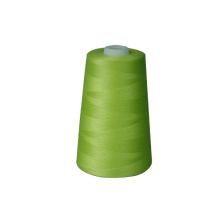 Zoyer máquina de coser hilo 100% Spun poliester coser hilo (40/2)