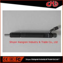 Injecteur de carburant à moteur diesel de haute qualité 6CT 3908513
