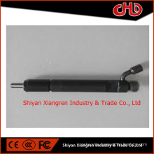 High Quality Diesel Engine 6CT Fuel Injector 3908513