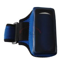 Neoprene Arm Banded Mobile Phone Bag for iPhone (MC030)