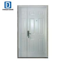 Фанда лучший продаем стальные входные двери