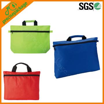 laptop bag laptop sleeve document holder bag