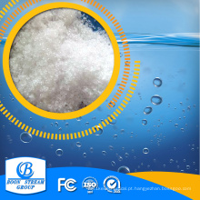 Fosfato monossódico / msp 98%