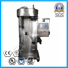 Small Pilot Spray Dryer for Laboratory Use