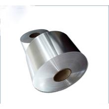 ASTM B393 pure Niobium foil