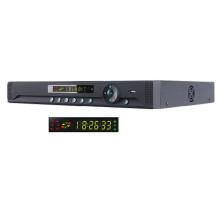 32CH Build-in 2PCS Hard-Disk HDMI 1920*1080 Video DVR (SX-8232E)