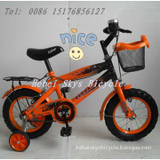 Popular Kids Bike for Children/Kids Bicycle