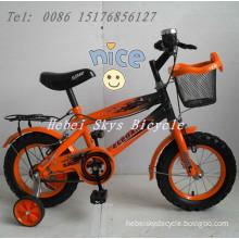 Popular Kids Bike for Children/Kids Bicycle
