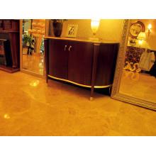 5 Star Hotel Console Cabinet Hotel Furniture